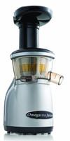 Omega Vert Juicer VRT350