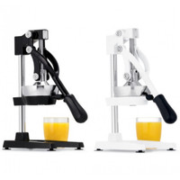 Olympus Commercial Citrus Juicer