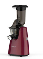 Kuvings Elite C7000 Whole Slow Juicer
