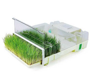 EasyGreen MicroFarm Automatic Sprinkling Sprouter