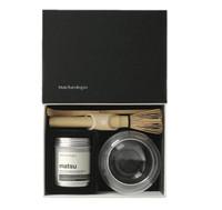 Matcha Brewing Kit
