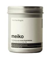 Meiko™ Ceremonial Matcha 100g