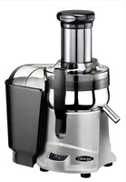 Omega Mega Mouth G500S High Speed Centrifugal Juicer