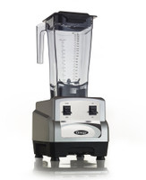 Omega OM6160S 3 Peak Horse Power Commercial Blender