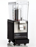 Omega OSD10 Single Drink Dispenser with 3-Gallon Container