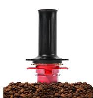 Cafflano® Kompresso