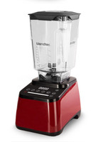 BLENDTEC 650 DESIGNER SERIES