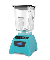 BLENDTEC 575 Classic SERIES, WildSide+ Jar
