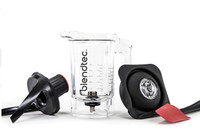 Blendtec Twister Jar