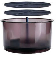 Tribest FreshLife Extra Barrel Set
