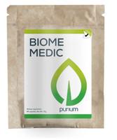 Biome Medic