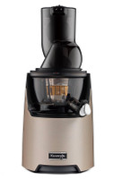 Kuvings Whole Slow Juicer EVO820, Champagne Gold