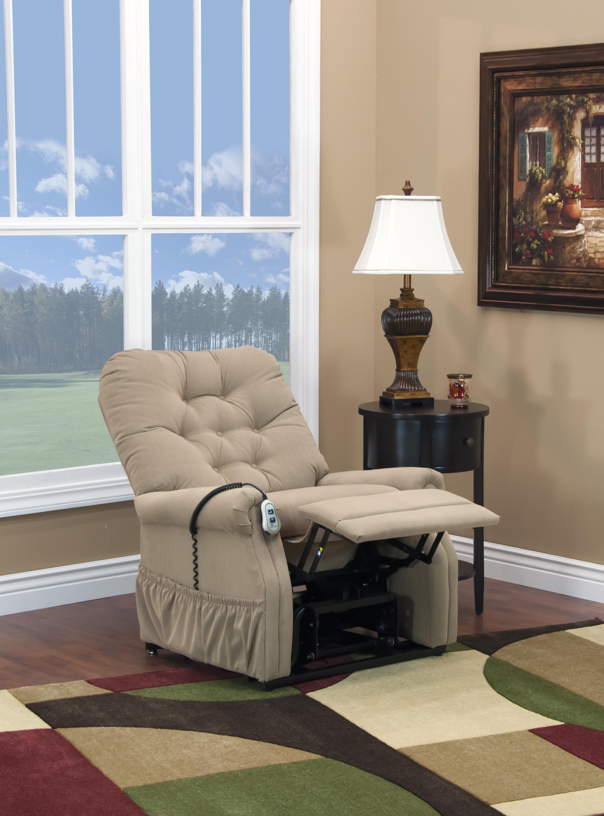 1555-aalb-aaron-lt.-brown-reclined.jpg