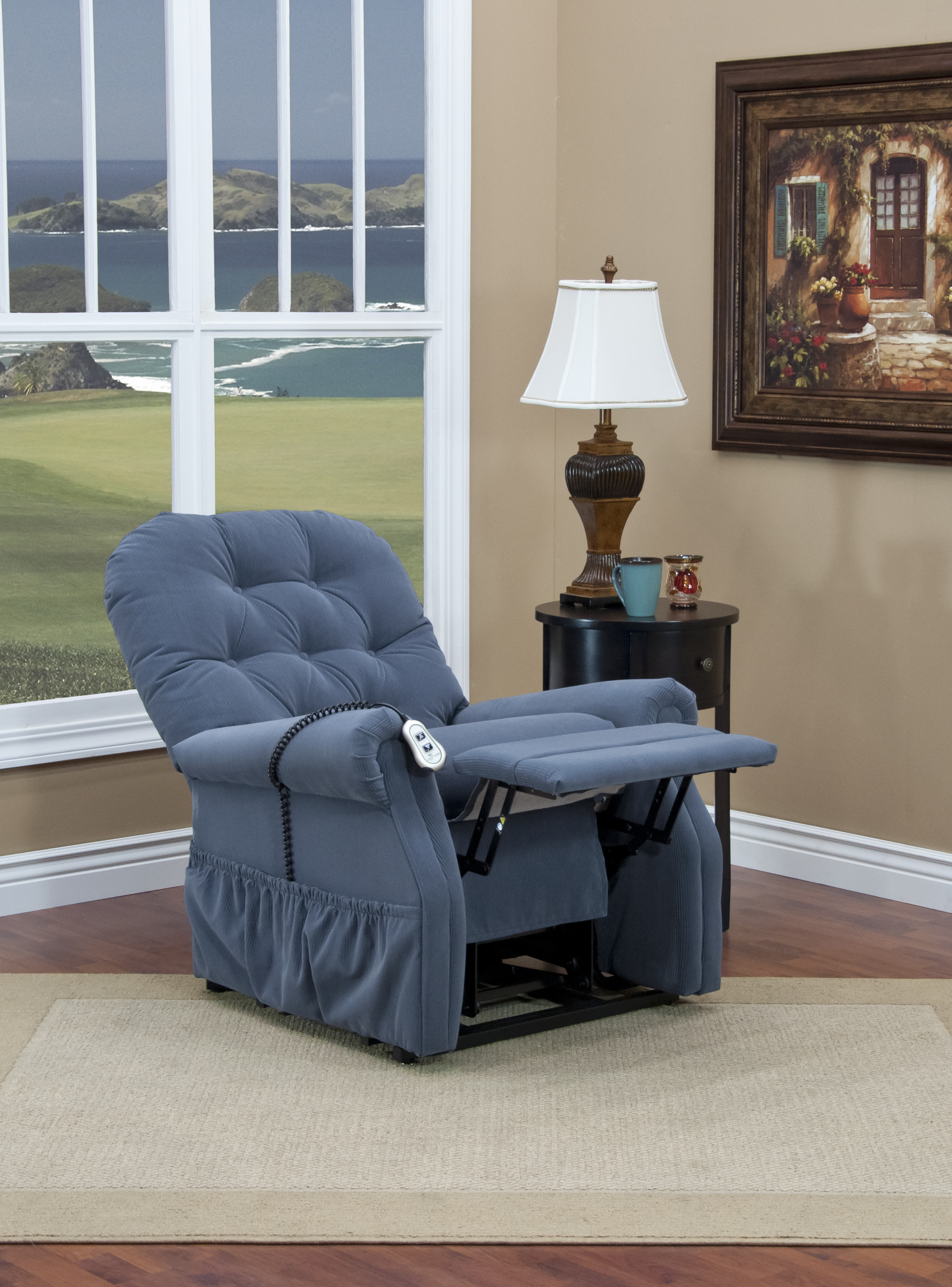 2553w-aaw-wide-aaron-williamsburg-blue-reclined.jpg