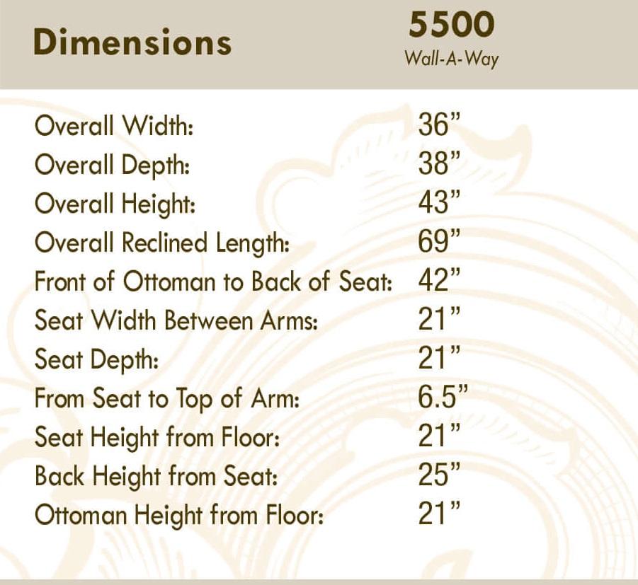 5500-s.jpg
