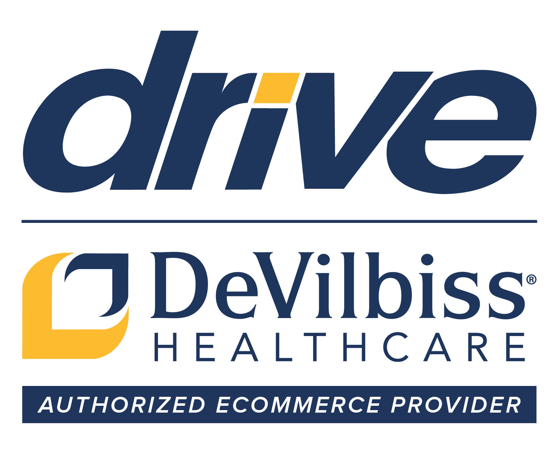 drive-devilbiss-authorized-ecommerce-logo-copy.jpg