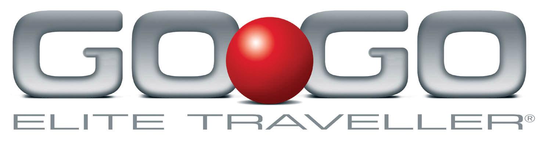 go-go-elite-traveller-logo-7-07.jpg