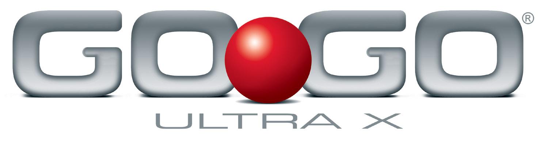 go-go-ultra-x-logo-3-06.jpg