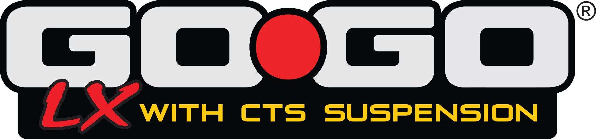 victory-9-logo.jpg