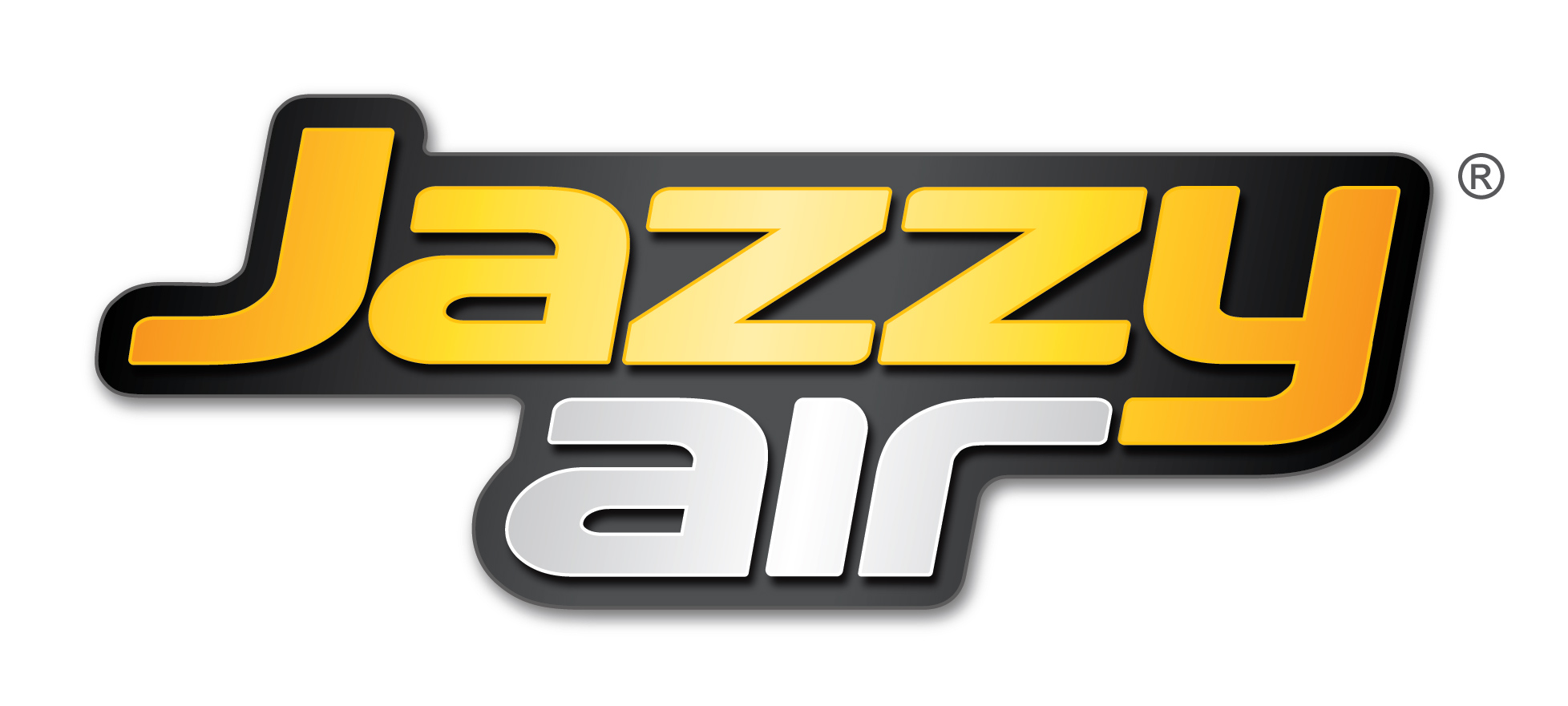 jazzy-air-logo.jpg