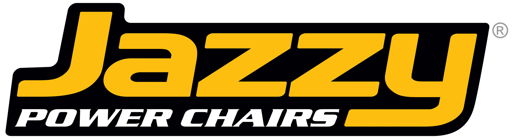 jazzy-power-chairs-logo-2-09.jpg