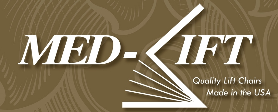 medlife-logo.png