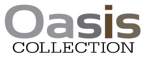 oasiscollection-logo.jpg