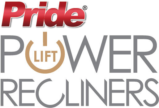 powerrecliners-lift-logow-pride.jpg