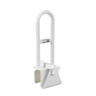 Bathtub Grab Bar Safety Rail By Drive