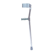 Lightweight Walking Forearm Crutches By Drive