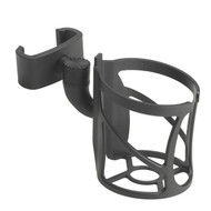 Nitro Rollator Cup Holder Attachment By Drive
