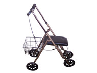 Basket for Drive Medical 780 Knee Walkers By Drive