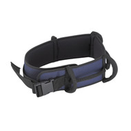Lifestyle Padded Transfer Belt By Drive