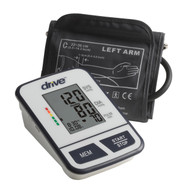 Economy Blood Pressure Monitor By Drive