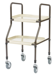 Handy Utility Trolley By Drive