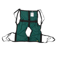 One Piece Sling with Positioning Strap By Drive