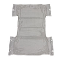 One Piece Patient Lift Sling, Dacron By Drive