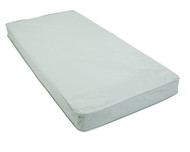 Extra Firm Inner Spring Mattress By Drive