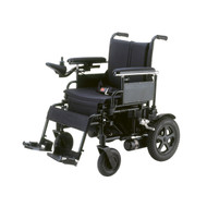 Cirrus Plus EC Folding Power Wheelchair By Drive