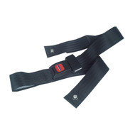 Wheelchair Seat Belt By Drive
