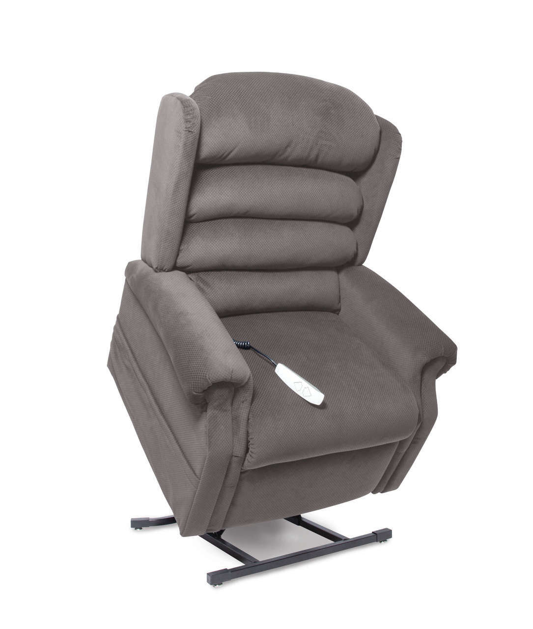 Astonishing Nm 435Lt Large Tall Home Decor 3 Position Power Lift Recliner By Pride Gmtry Best Dining Table And Chair Ideas Images Gmtryco