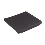 Molded General Use Wheelchair Cushion By Drive