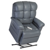 LC-380 3 Position Power Lift Recliner by Pride FDA Class II Medical Device*