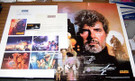 Star Wars Insider Fan Club Membership Kit #2
