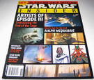 Star Wars Insider #76