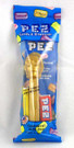 Star Wars Clone Wars C-3PO Pez Dispenser Sealed