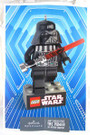 2011 Star Wars Hallmark Catalog w/ Lego Darth Vader Center Poster