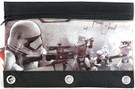 Star Wars Force Awakens First Order Troopers Pencil Pouch