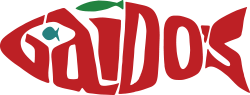 Gaido's Restaurant