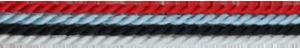 cord-sm-01.jpg